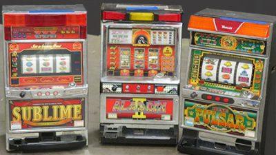 Games-400x225