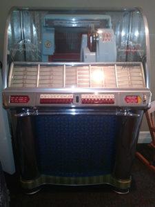 Jukebox-225x300