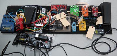 MusicInstruments-400x192