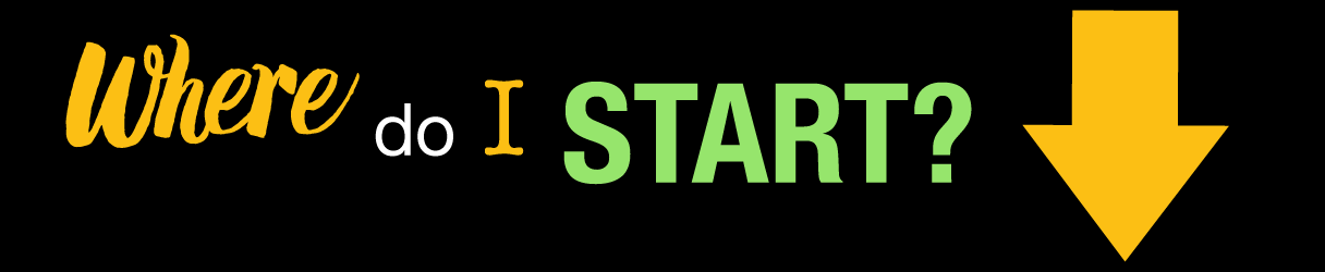 START1216w