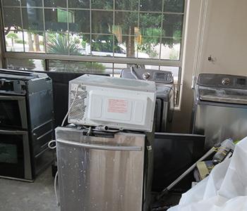 appliancepackout
