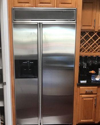frig-install-350x439