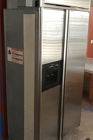 frigmove-300x450