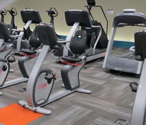 gym1-300x257