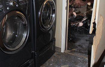 laundry4-350x225