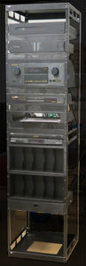 rack-1-97x300