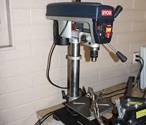 tools1-300x257