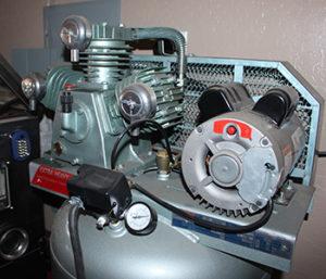 tools2-300x257