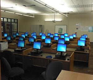 workstations-300x257