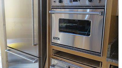 Kitchen5-400x225