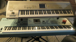 instrument2-300x167