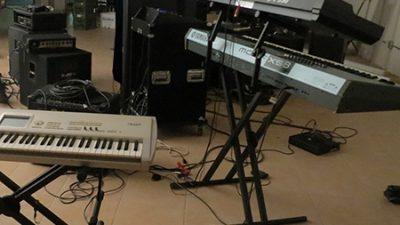 instruments-1-400x225