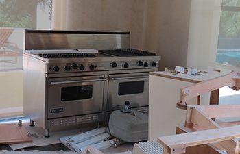 kitchen1-350x225