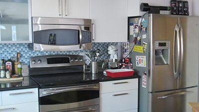 kitchen4-400x225