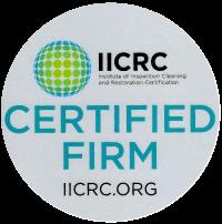 IICRC_sticker_web200px